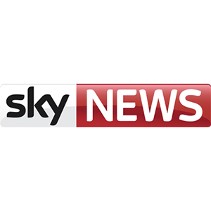 LH_skynews